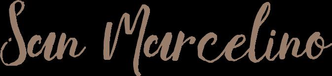 San Marcelino